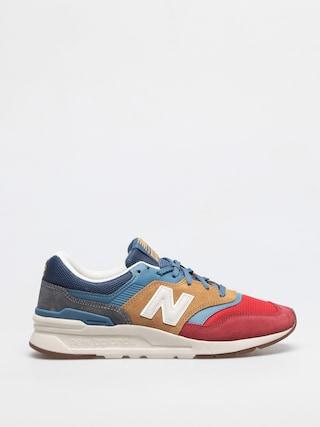New Balance 997 Shoes (workwear)
