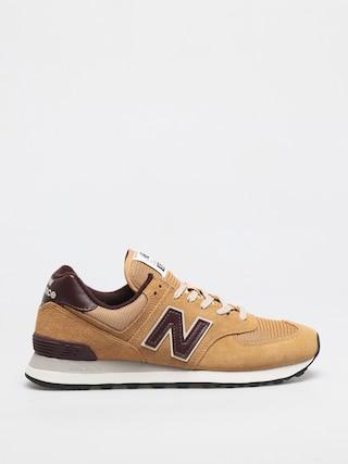 New Balance 574 Shoes (workwear)