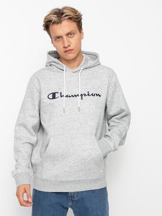 Champion Legacy Sweatshirt HD 214743 Hoodie (noxm)