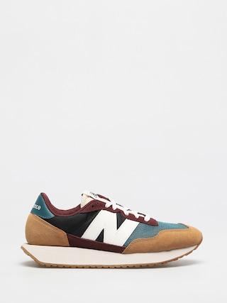 New Balance 237 Shoes (workwear)