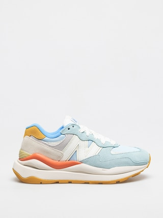 New Balance 5740 Shoes Wmn (oyster pink)