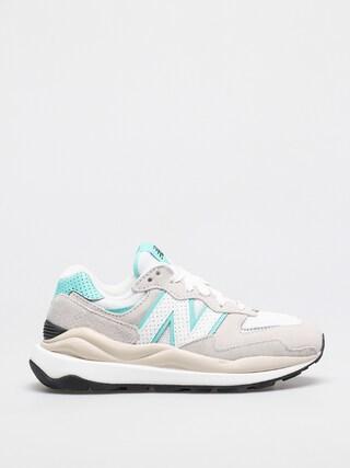 New Balance 5740 Shoes Wmn (garnet)