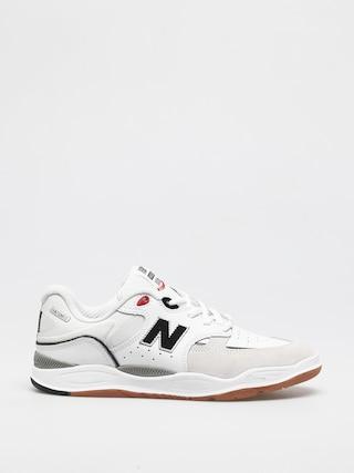 New Balance 1010 Shoes (white/black)