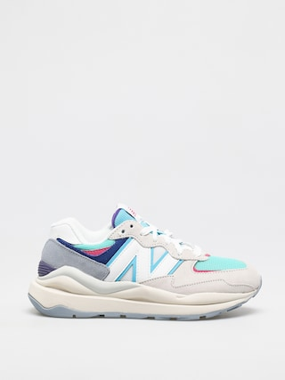 New Balance 5740 Shoes Wmn (astral glow)
