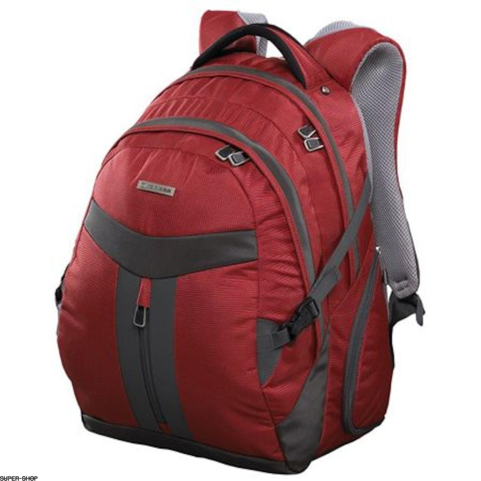 Caribee Backpack Time Traveller Backpack