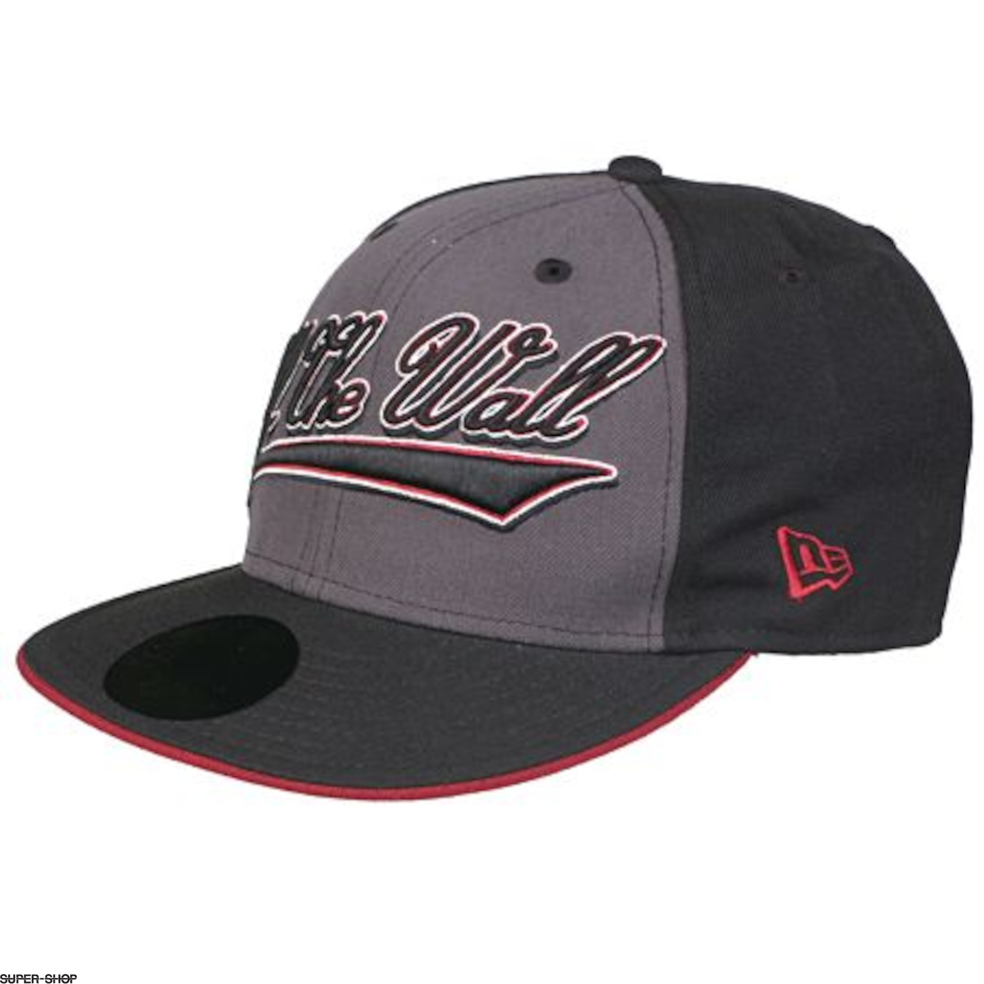 0f894bc2991 450277-w1920-vans-cap-extra-innings-new-era-black.jpg