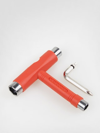 Unit Tools 01 (red)