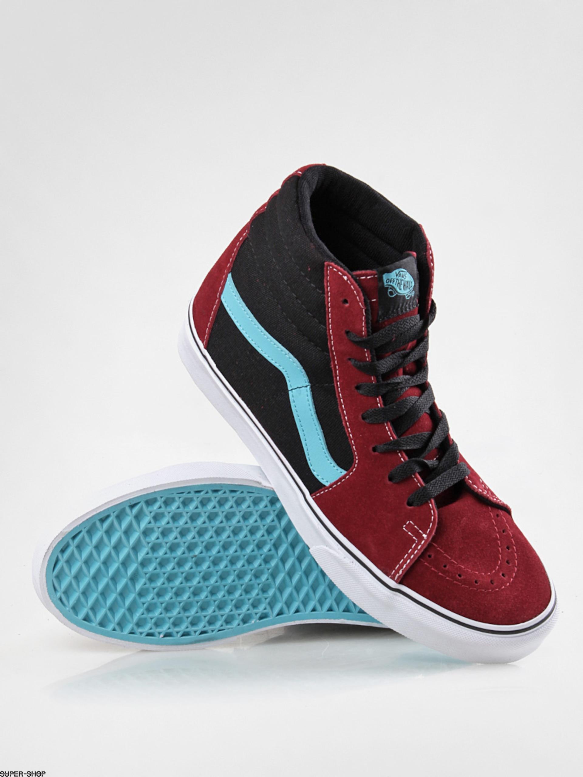 5c09a7526abd 521064-w1920-vans-shoes-sk8hi-suede-scuba-chili-pepper.jpg