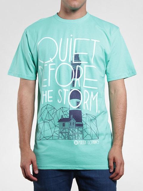 Malita T-shirt Storm