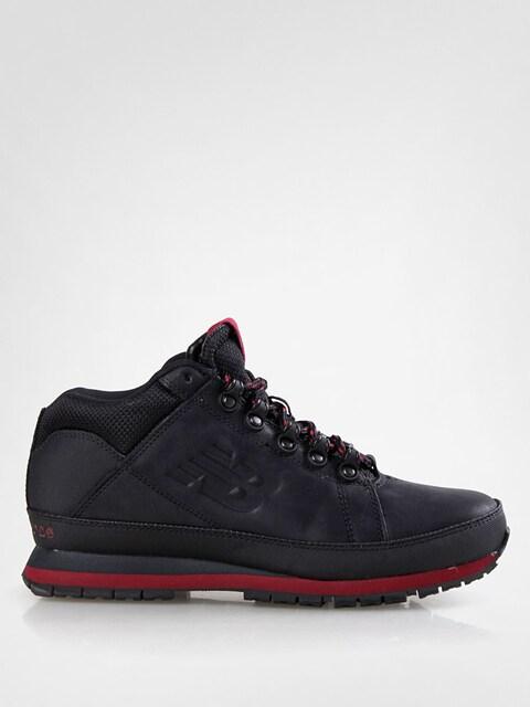 New Balance shoes 754KR (kr)