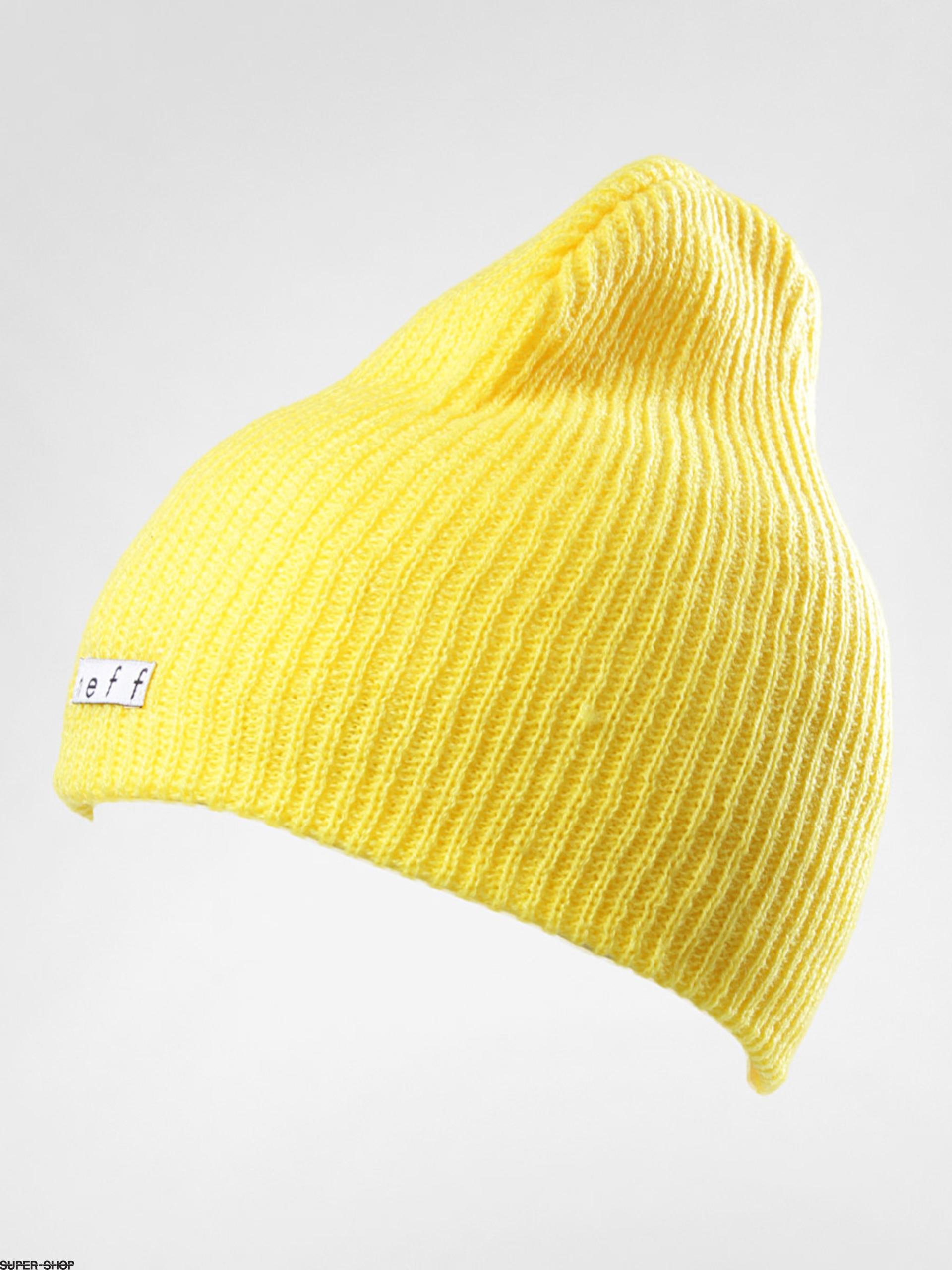 0fbfd1c35d7 537578-w1920-neff-beanie-daily-yellow.jpg