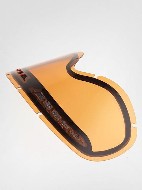 Dragon Goggle-Ersatzglas DXS RPL Wmn (amber (0485))