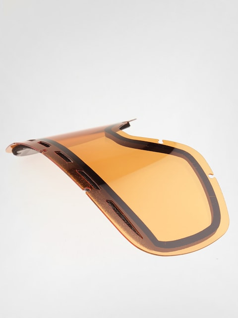 Dragon goggle replacement lens D2 RPL (amber (2337))