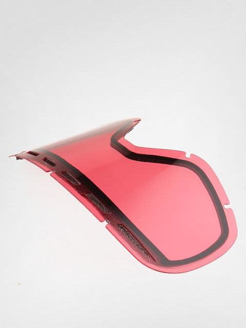Dragon goggle replacement lens LIL D RPL (rose (2359))