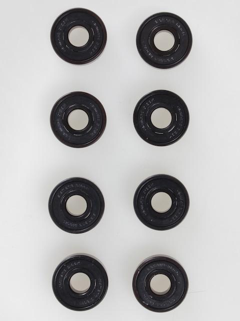Element Kugellager Black Bearings ABEC 7