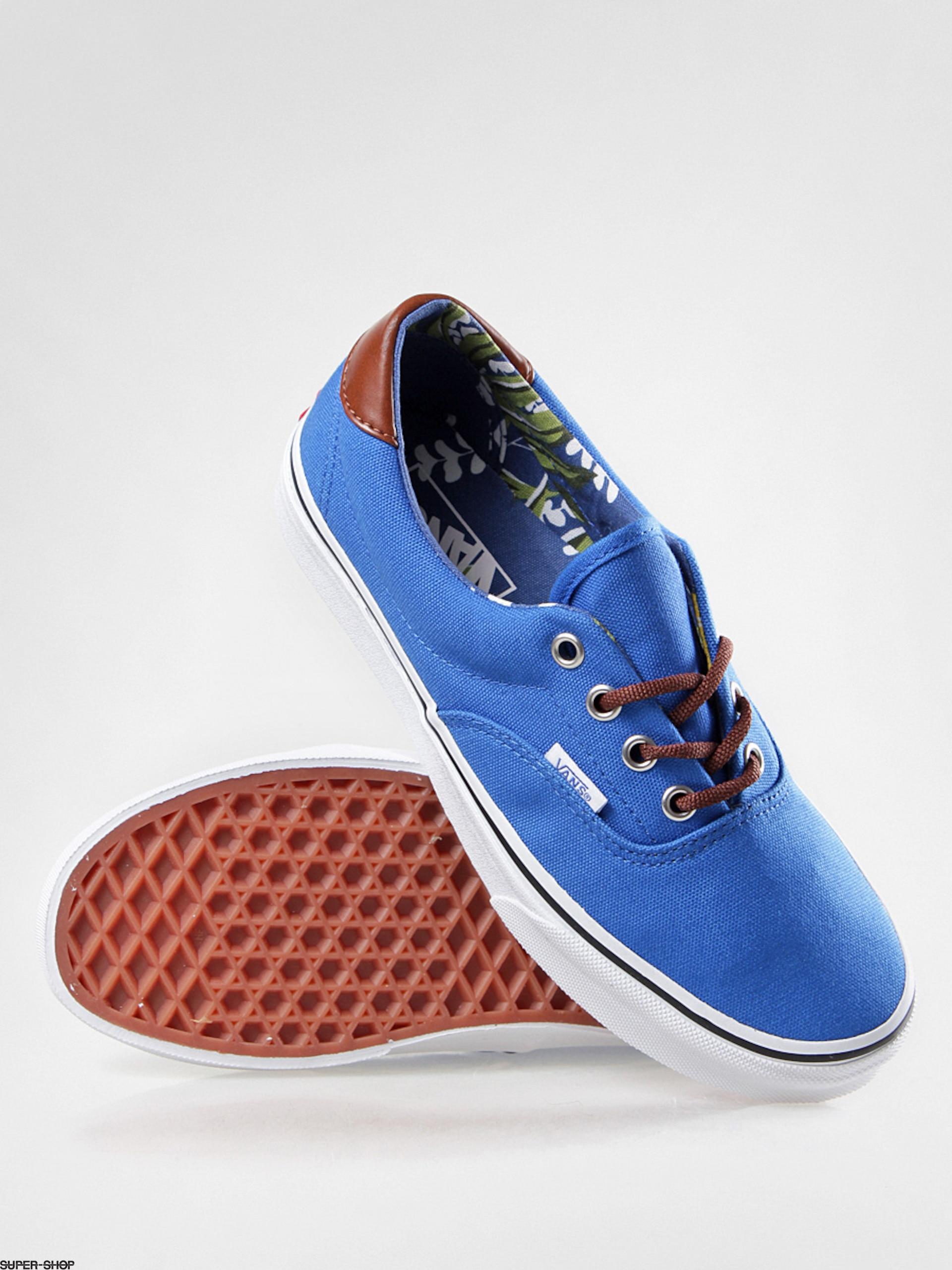 f44394ace6 Vans shoes Era 59 VEXD7FN (aloha c l princess blue)