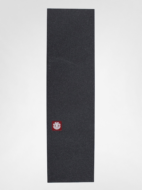 Element Grip Tape Icon