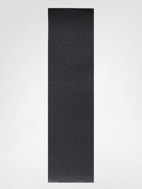 Jessup Grip Tape