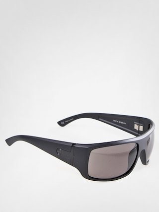 Dragon sunglasses Vantage (matte stealth/gry m (1857))
