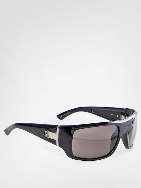 Dragon sunglasses Vantage (jet gry m (1803))