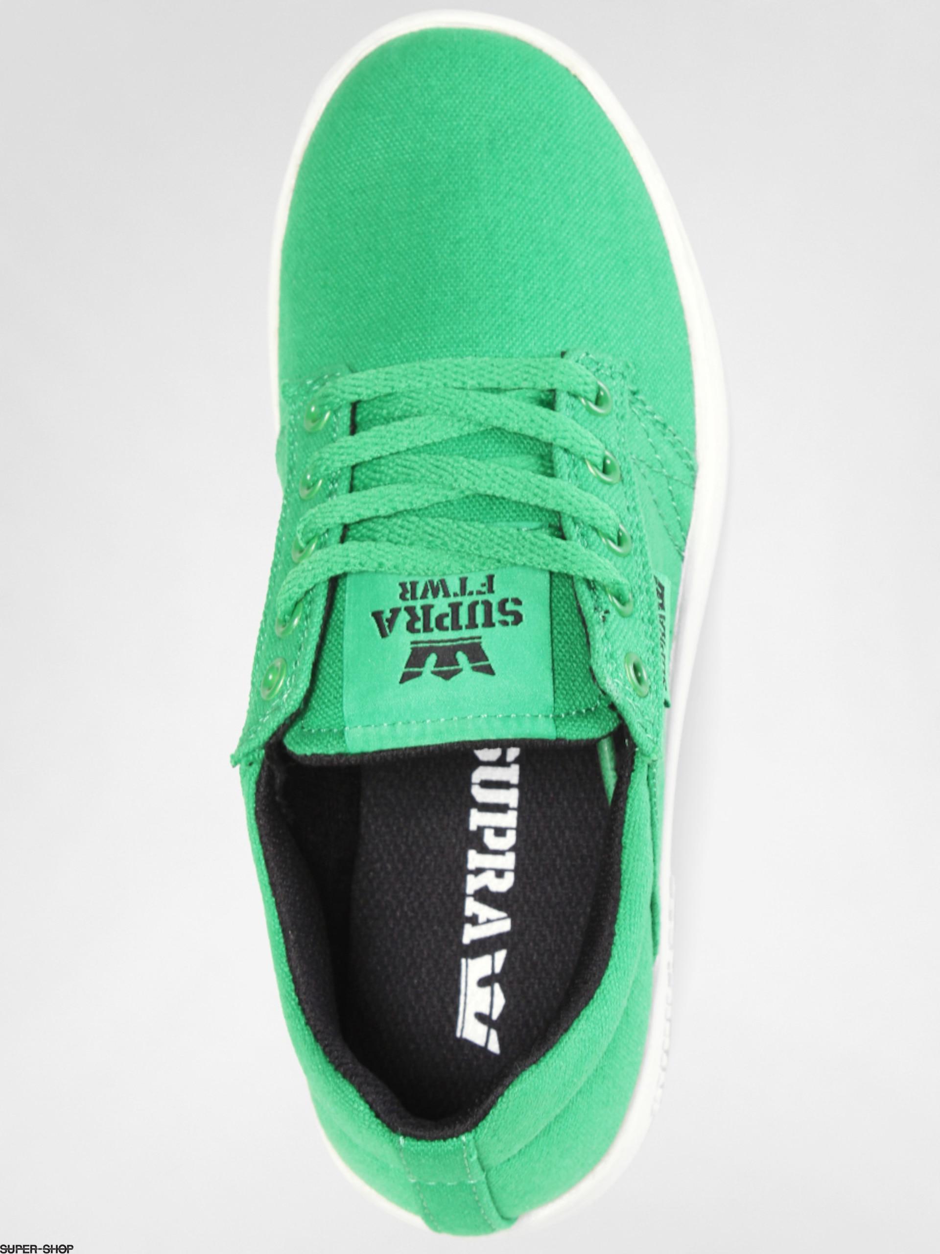 56a168de134c Supra Kids shoes Kids Westway S12011K (geb)
