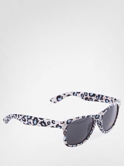 Glassy sunglasses 4Star