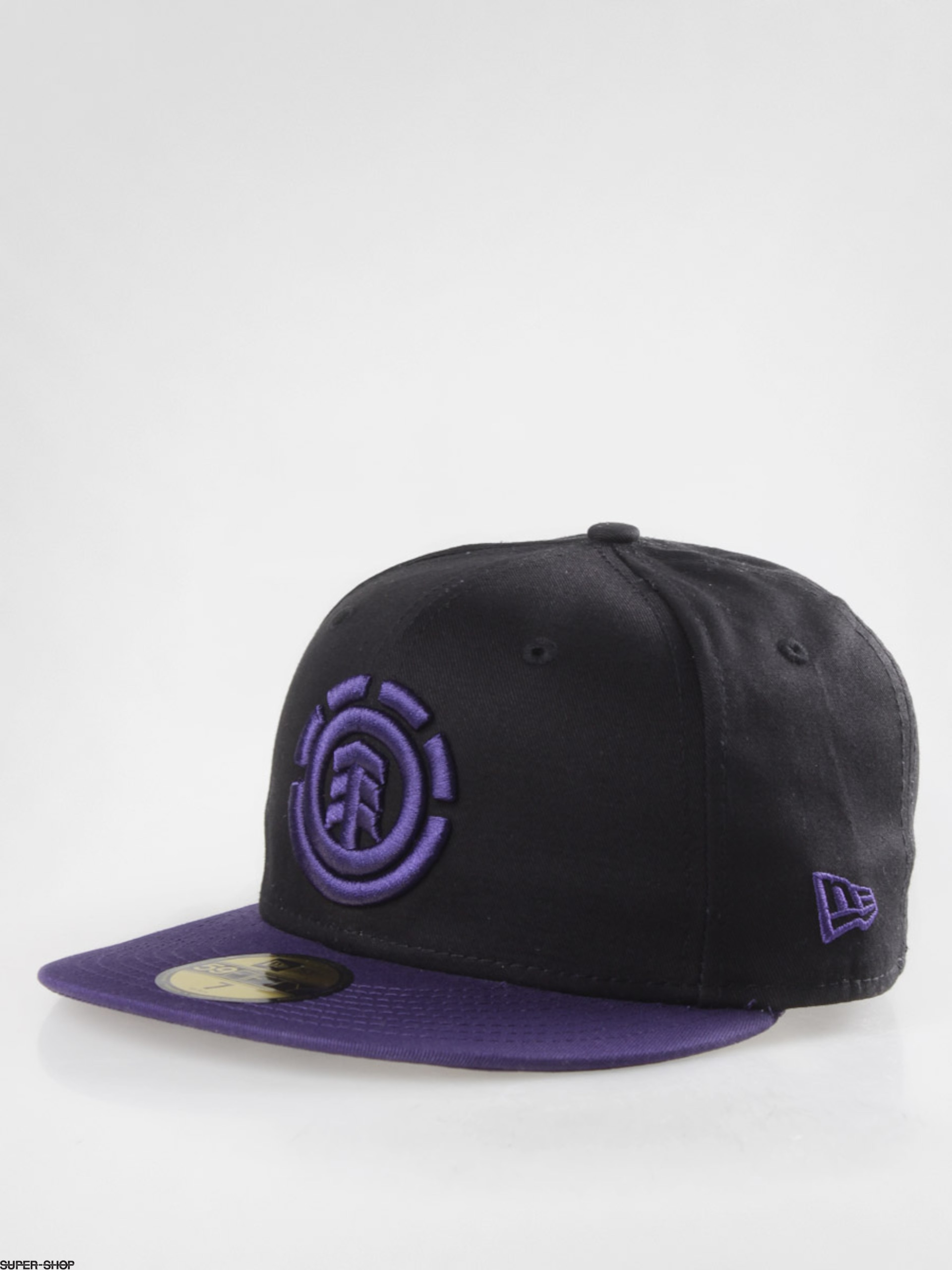 Element Cap Daylight Cap (prp)