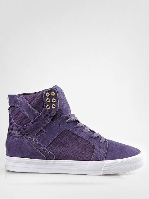 Emerica shoes Skytop (ppg)