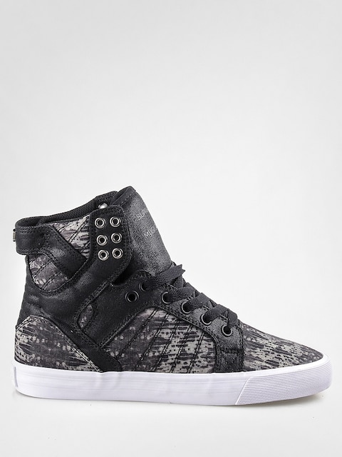 Supra Shoes Skytop Wmn (skb)