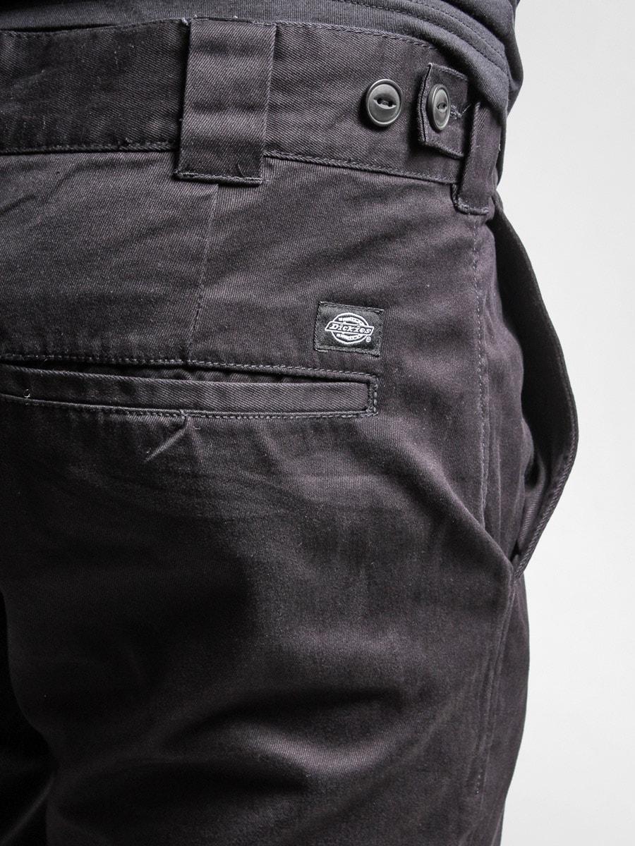 Dickies C 182 GD pant pantalon Baltic Blue