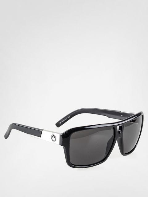 Dragon Sunglasses The Jam (jet grey)