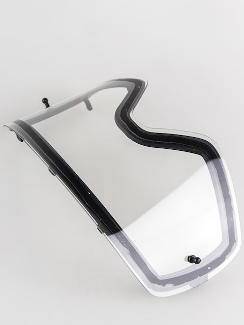 Dragon Replacement lens NFXs Repl (clear)