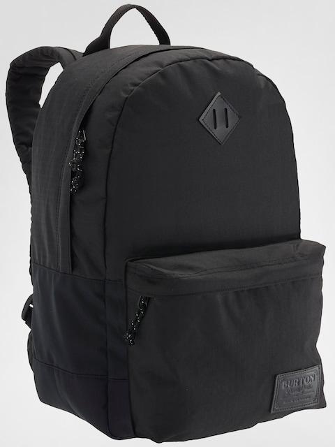 Burton Backpack Kettle (tblk triple ripstop)