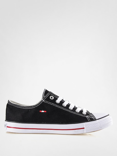 Smith's Shoes Low (black03)
