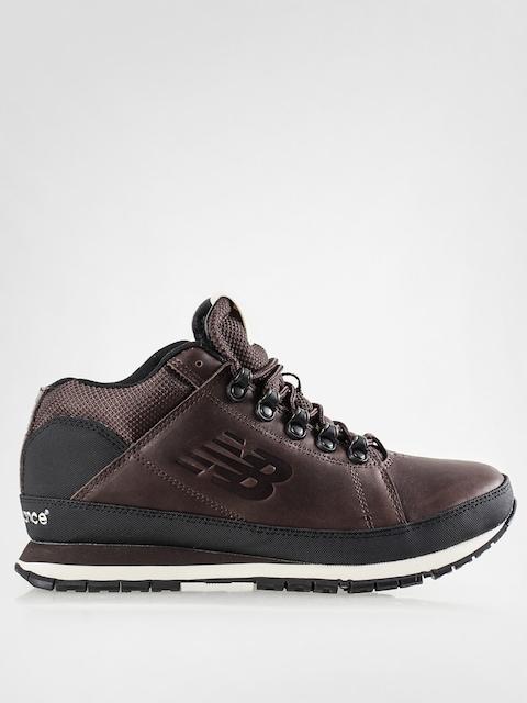 New Balance Schuhe H754LLB (llb)