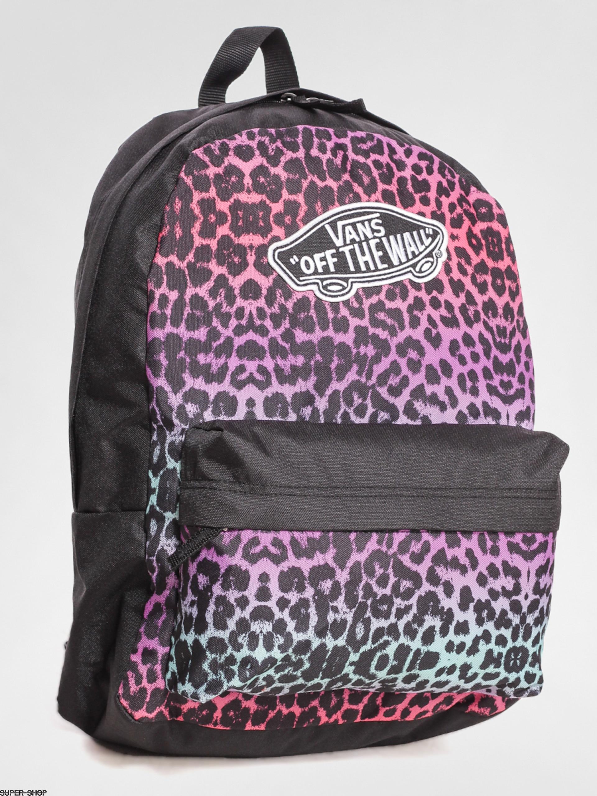 DaKine 365 Backpack 21L Purple Haze Rucksack Lila Violett