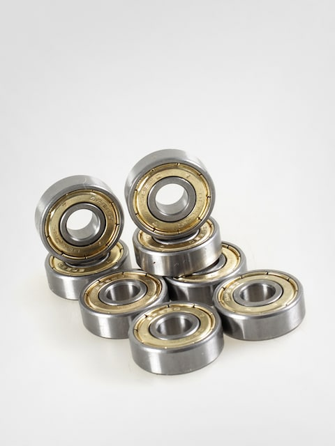 Speed Demons Bearings  Abec7