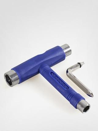 Unit Tool 01 (royal)