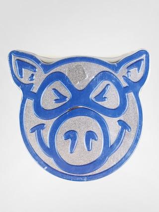 Pig Bearings 01 ( abec 3)