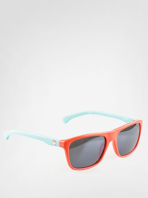 Dragon Sunglasses Carry On (coral)