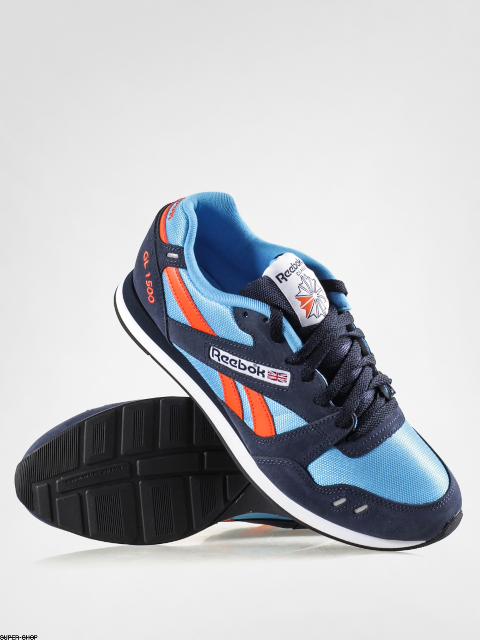Selling - reebok shoes 1500 - OFF 66