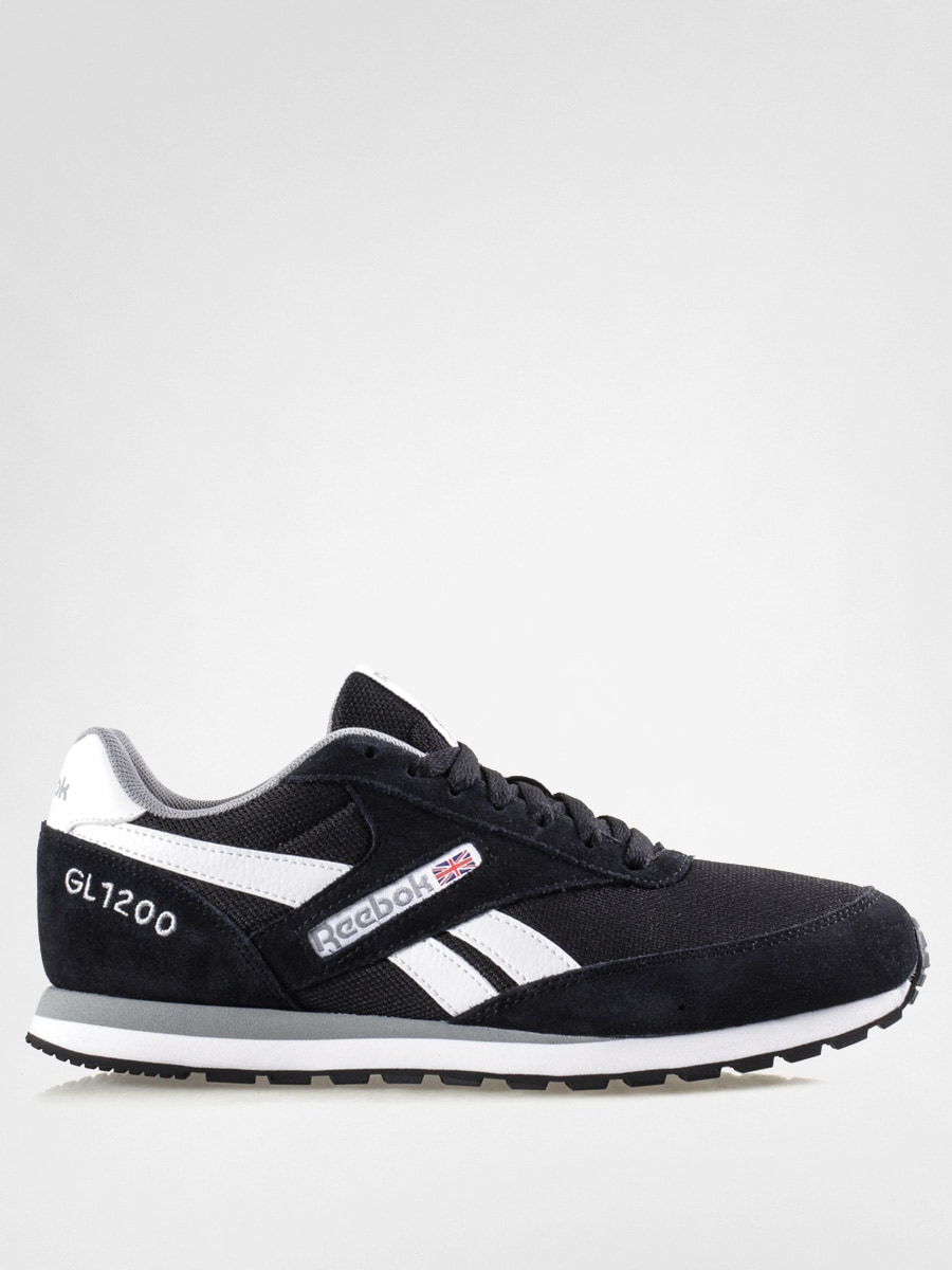 reebok flat shoes with price