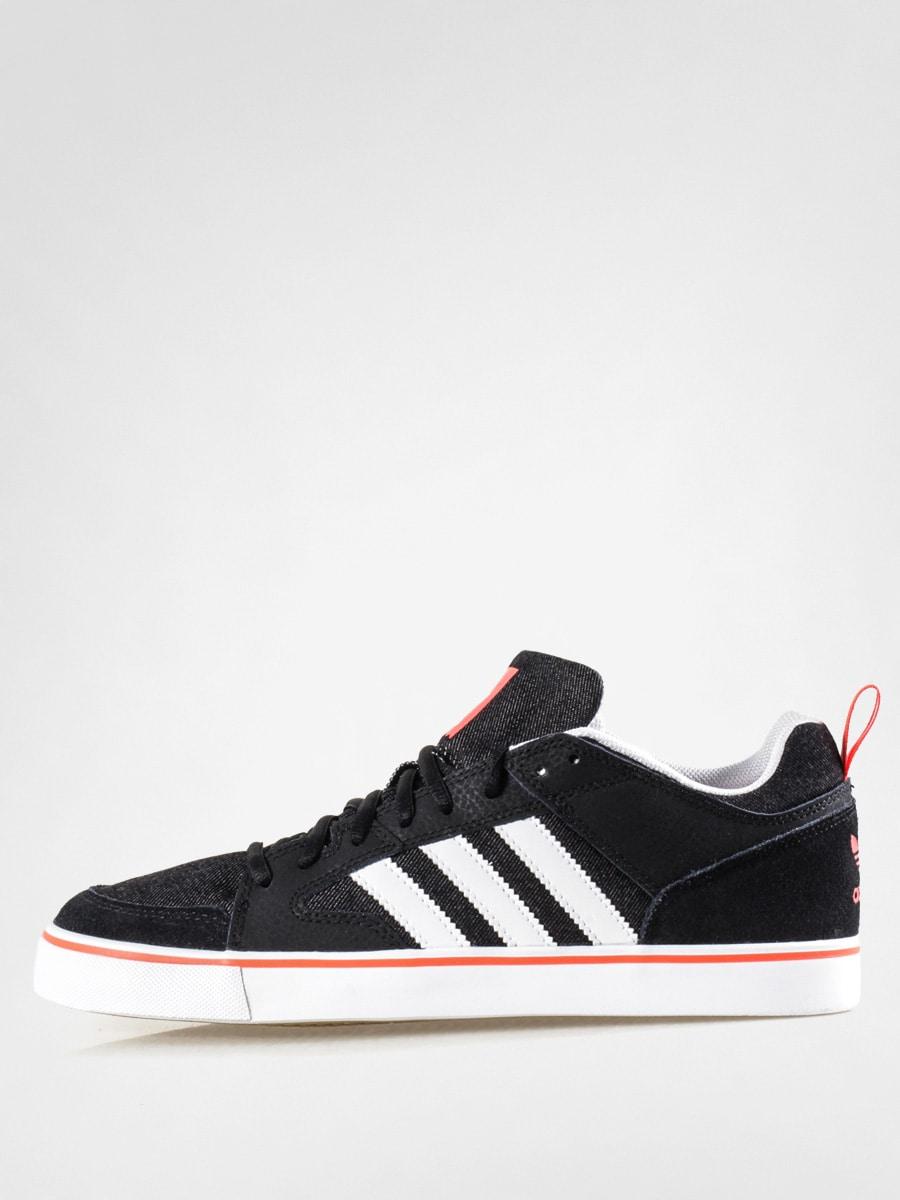 adidas shoes 2
