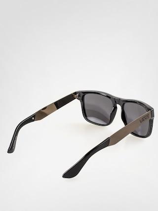 afcddbd793d Vans Vans Sunglasses blackgold Sunglasses Off Sunglasses blackgold Squared  Off Squared Vans Squared B0rBqOfw