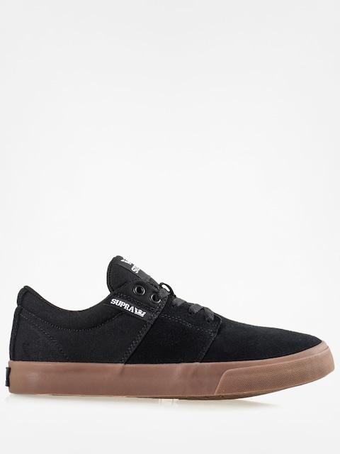 Supra Shoes Stacks Vulc II (bgu)