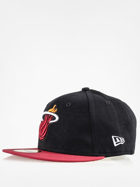 New Era Cap Jersey Pop ZD (miahea)
