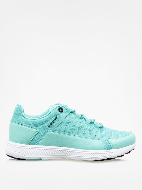 Supra Shoes Owen (cck)