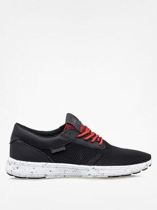 Supra Shoes Hammer Run (bhn)