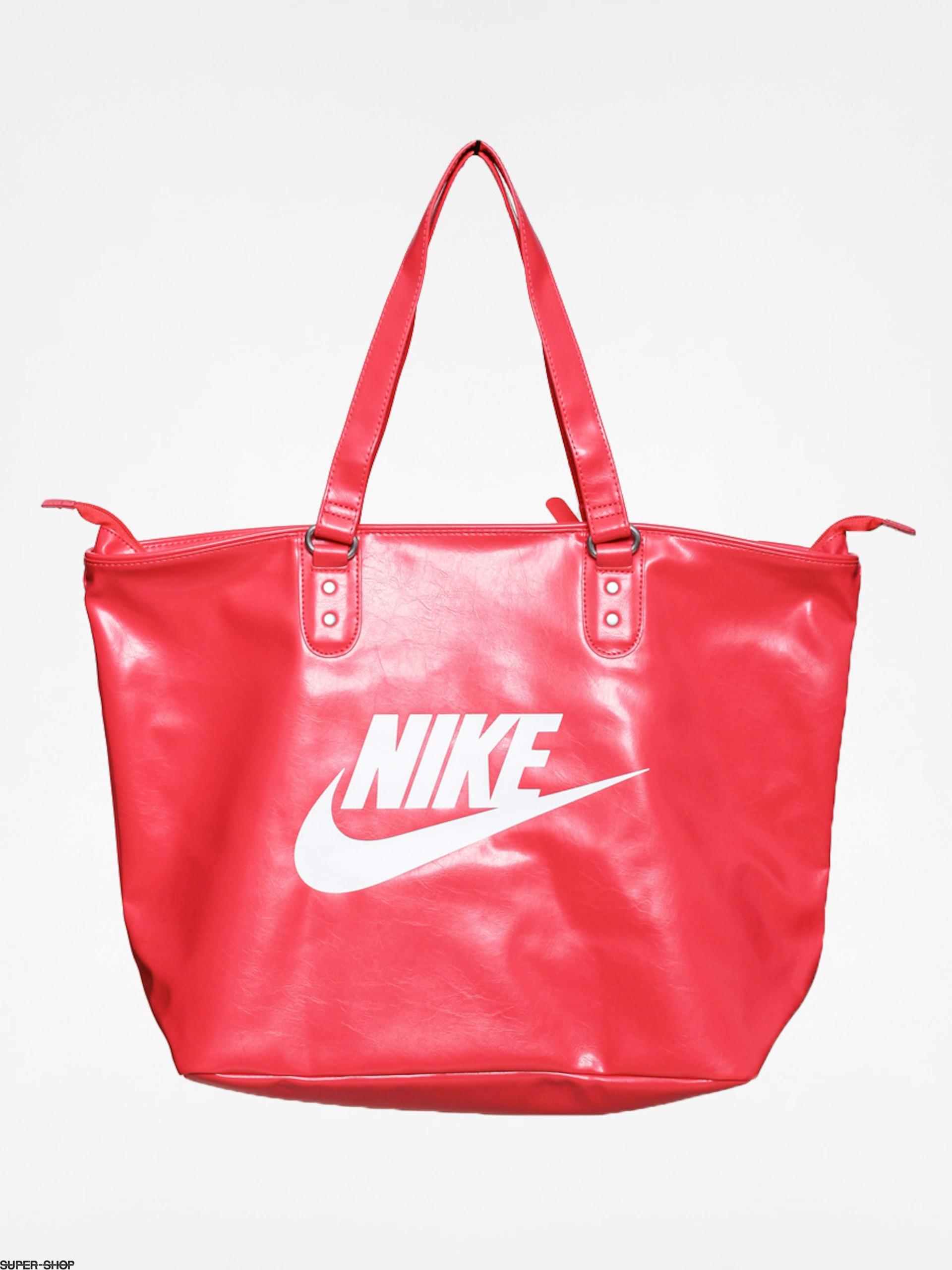 777395c62083 707592-w1920-nike-bag-heritage-si-tote-wmn-pink.jpg