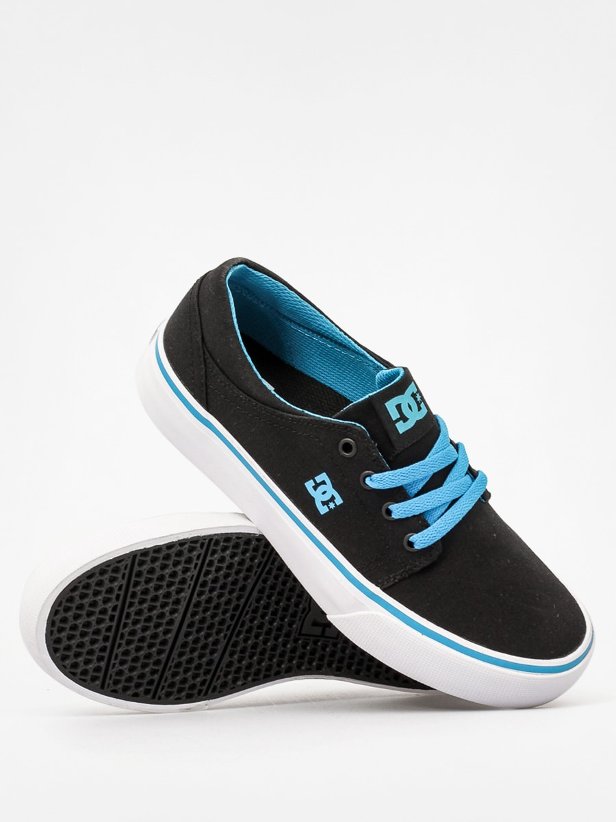 dc shoes turquoise, OFF 74%,Buy!